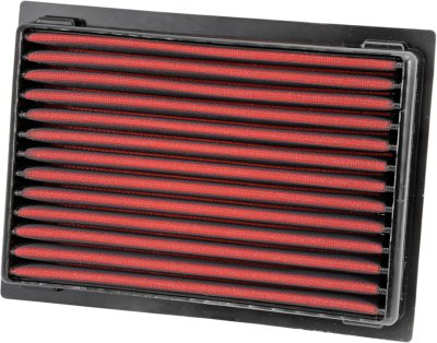 2001-2012 Ford Escape Air Filter AEM Air Ford Air Filter 28-20187 A182820187