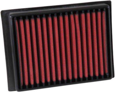 2004-2006 BMW X3 Air Filter AEM Air BMW Air Filter 28-20231 A182820231
