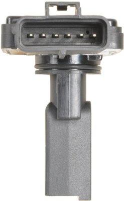 2000-2006 Mazda MPV Mass Air Flow Sensor A1 Cardone Mazda Mass Air Flow Sensor 86-50084 A18650084