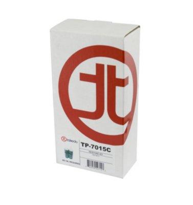 Air Filter Cleaner AFE Air Filter Cleaner TP-7015C A18TP7015C