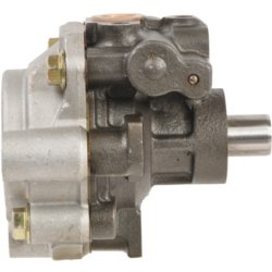 Chrysler Pt Cruiser Power Steering Pump Auto Parts Warehouse