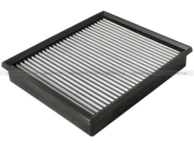 2014 Toyota Tundra Air Filter AFE Toyota Air Filter 31-10247