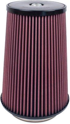 Universal Air Filter Airaid  Universal Air Filter 701-032