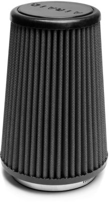 Universal Air Filter Airaid  Universal Air Filter 702-430