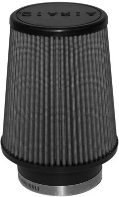 Universal Air Filter Airaid  Universal Air Filter 702-456