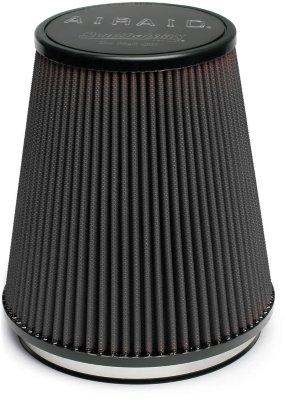 Universal Air Filter Airaid  Universal Air Filter 702-462
