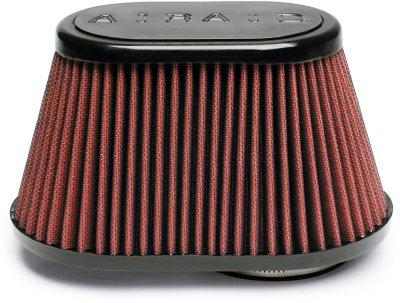 Universal Air Filter Airaid  Universal Air Filter 720-448