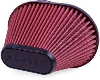 Universal Air Filter Airaid  Universal Air Filter 720-473