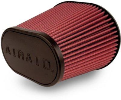 Universal Air Filter Airaid  Universal Air Filter 721-243