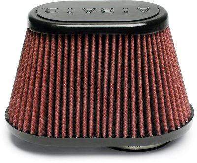 Universal Air Filter Airaid  Universal Air Filter 721-431
