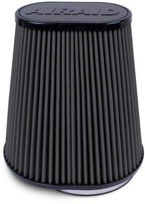 Universal Air Filter Airaid  Universal Air Filter 722-127