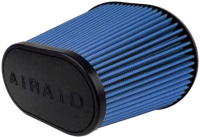 Universal Air Filter Airaid  Universal Air Filter 723-479