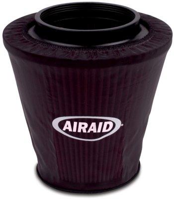 Pre-Filter Airaid  Pre-Filter 799-445