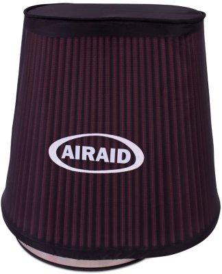 Pre-Filter Airaid  Pre-Filter 799-472