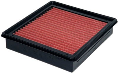 2005-2009 Ford Mustang Air Filter Airaid Ford Air Filter 851-351 A86851351