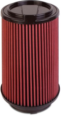 2005-2009 Ford Mustang Air Filter Airaid Ford Air Filter 860-398 A86860398