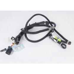 GMC Wiring Harness | Auto Parts Warehouse on buick regal wiring harness, jeep commander wiring harness, infiniti g35 wiring harness, jaguar x-type wiring harness, hummer h2 wiring harness, jeep cherokee wiring harness, dodge dakota wiring harness, gmc acadia radio wiring diagram, chevy aveo wiring harness, gmc w3500 wiring harness, kia sportage wiring harness, mazda 3 wiring harness, dodge magnum wiring harness, chevy silverado wiring harness, buick enclave wiring harness, honda s2000 wiring harness, honda fit wiring harness, jeep wrangler wiring harness, jeep liberty wiring harness, gmc 5500 wiring harness,