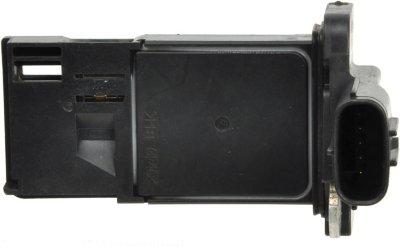 2007-2010 Chevrolet Silverado 2500 HD Mass Air Flow Sensor AC Delco Chevrolet Mass Air Flow Sensor 213-4786