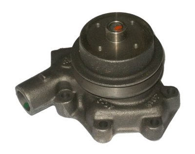 1950-1952 Chevrolet Bel Air Water Pump AC Delco Chevrolet Water Pump 252-770 AC252770