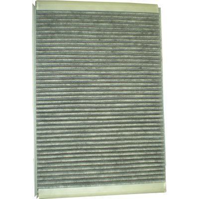 2007-2009 Dodge Sprinter 2500 Cabin Air Filter AC Delco Dodge Cabin Air Filter CF2226C ACCF2226C