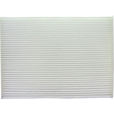 2006-2013 Suzuki Grand Vitara Cabin Air Filter AC Delco Suzuki Cabin Air Filter CF3308