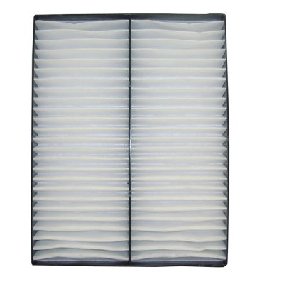 2004-2005 Suzuki Grand Vitara Cabin Air Filter AC Delco Suzuki Cabin Air Filter CF3309