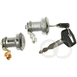 Toyota Pickup Door Lock Cylinder Auto Parts Warehouse
