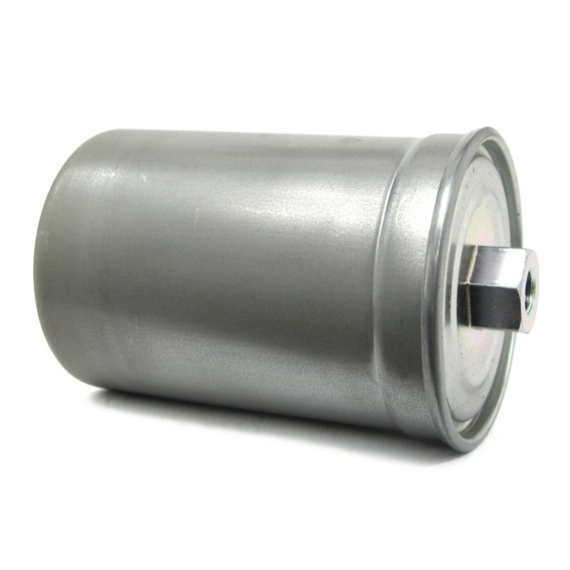 ACGF527 AC Delco Fuel Filter ac delco professional on