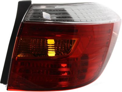arbt730115_is?wid=250&hei=250&DefaultImage=noimage toyota highlander tail light best rated tail light for toyota 2011 Toyota Highlander Limited Interior at nearapp.co
