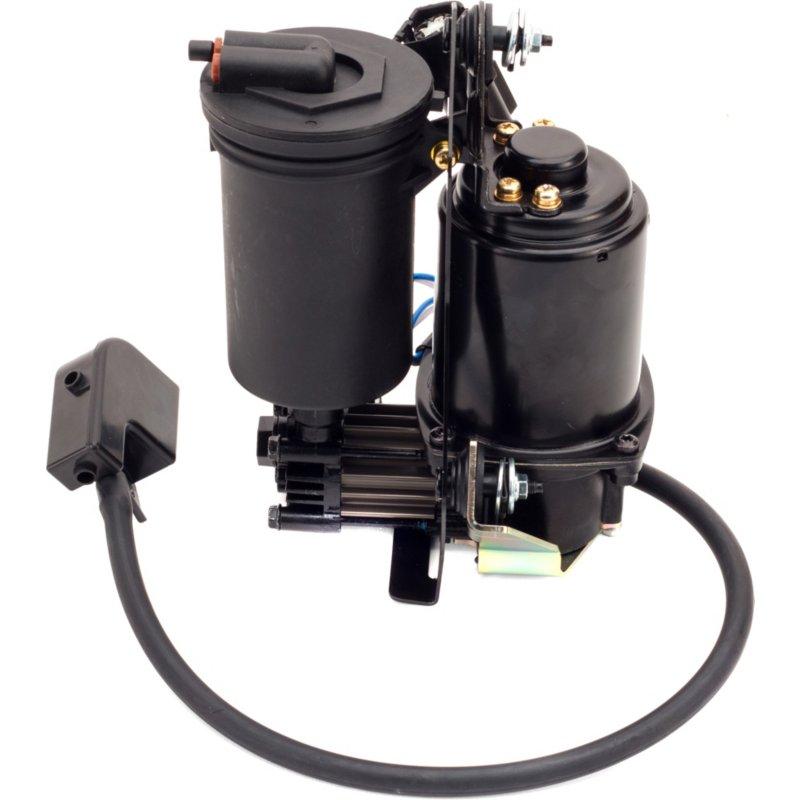 ARNP2936 Arnott Air Suspension Compressor 8w1z5319a f1vy5319a f6az5319aa