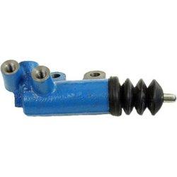 Centric Parts 138.44900 Clutch Slave Cylinder