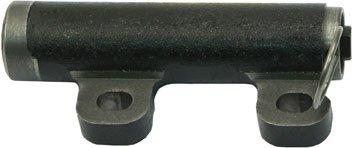 Image of 1993-1998 Subaru Impreza T-Belt Tension Adjuster Beck Arnley Subaru T-Belt Tension Adjuster 024-1437