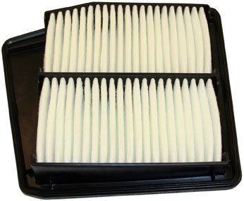 2009-2014 Acura TSX Air Filter Beck Arnley Acura Air Filter 042-1791