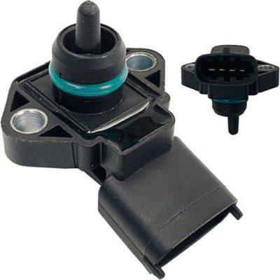 2000-2002 Subaru Impreza Air Temperature Sensor Beck Arnley Subaru Air Temperature Sensor 158-1348 BEC1581348
