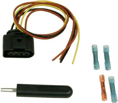 bec1785000_is?wid=250&hei=250&DefaultImage=noimage volkswagen rabbit wiring harness best rated wiring harness for 1982 vw rabbit wiring harness at n-0.co