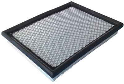 1998-2004 Chrysler Concorde Air Filter Bosch Chrysler Air Filter 5305WS