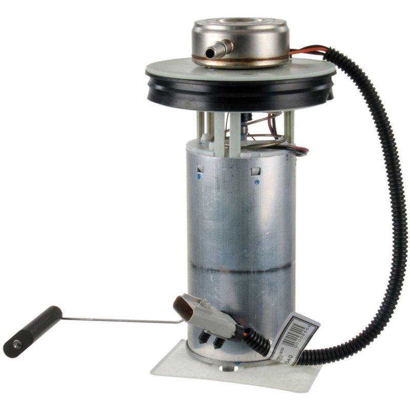 BS67711 Bosch Fuel Pump