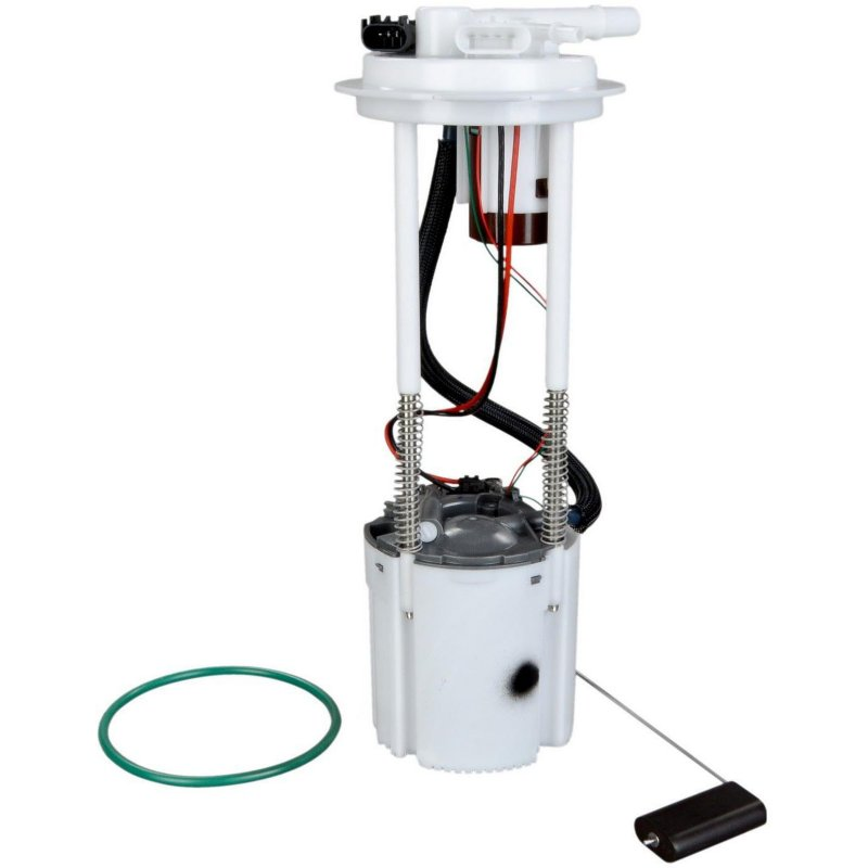 BS67795 Bosch Fuel Pump