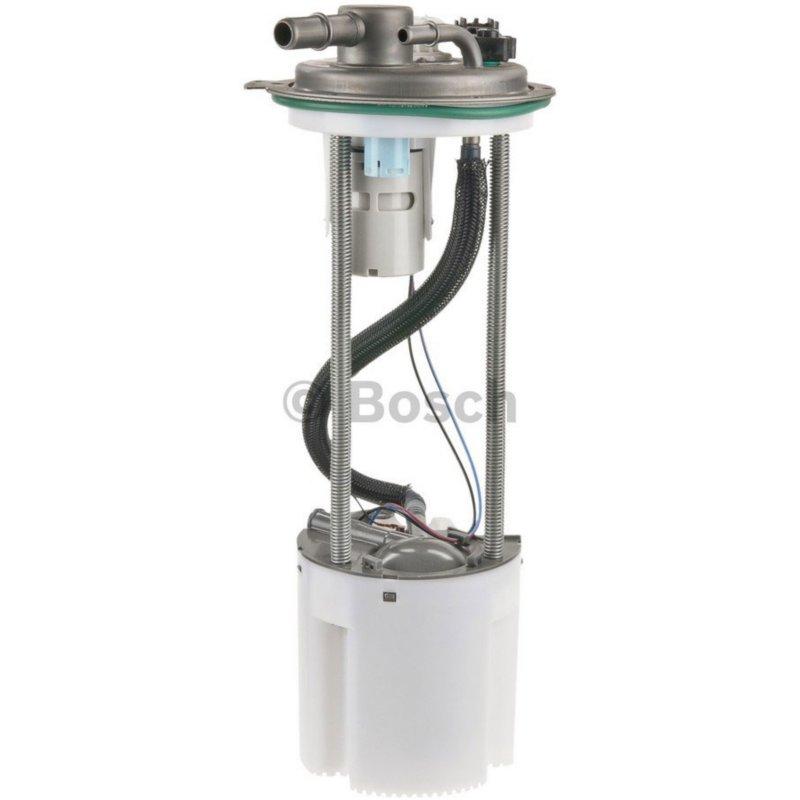 BS69982 Bosch Fuel Pump