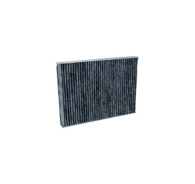 2000-2006 Audi TT Cabin Air Filter Bosch Audi Cabin Air Filter C3853WS
