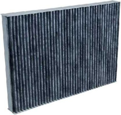 2002-2009 Audi A4 Cabin Air Filter Bosch Audi Cabin Air Filter C3876WS BSC3876WS