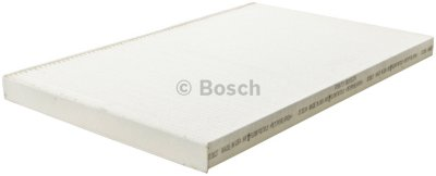 1995-1997 Audi A6 Cabin Air Filter Bosch Audi Cabin Air Filter P3873WS