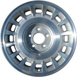 1999 Lincoln Town Car Wheel Autopartswarehouse
