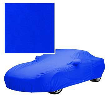 2009-2014 Volkswagen Jetta Car Cover Covercraft Volkswagen Car Cover C17119PA