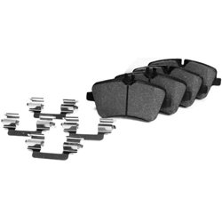 International 4300 Parts & Accessories | Auto Parts Warehouse