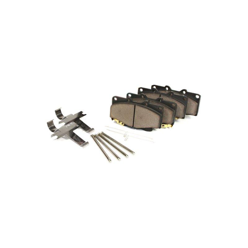 Posi Lock Puller Replacement Parts : Premium posi lock puller at amazing prices