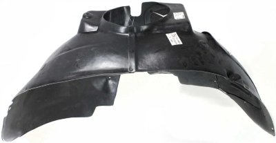 d222119_is?wid=250&hei=250&DefaultImage=noimage dodge intrepid auto parts & accessories for sale  at soozxer.org