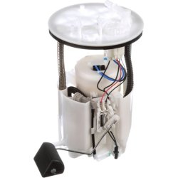 mitsubishi endeavor electric fuel pump with fuel sending unit