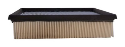 2002-2009 Audi A4 Air Filter AC Delco Audi Air Filter A2987C DFA2987C