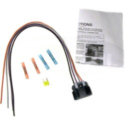 Super Gmc Sierra 1500 Fuel Injection Wiring Harness Auto Parts Warehouse Wiring Cloud Rectuggs Outletorg